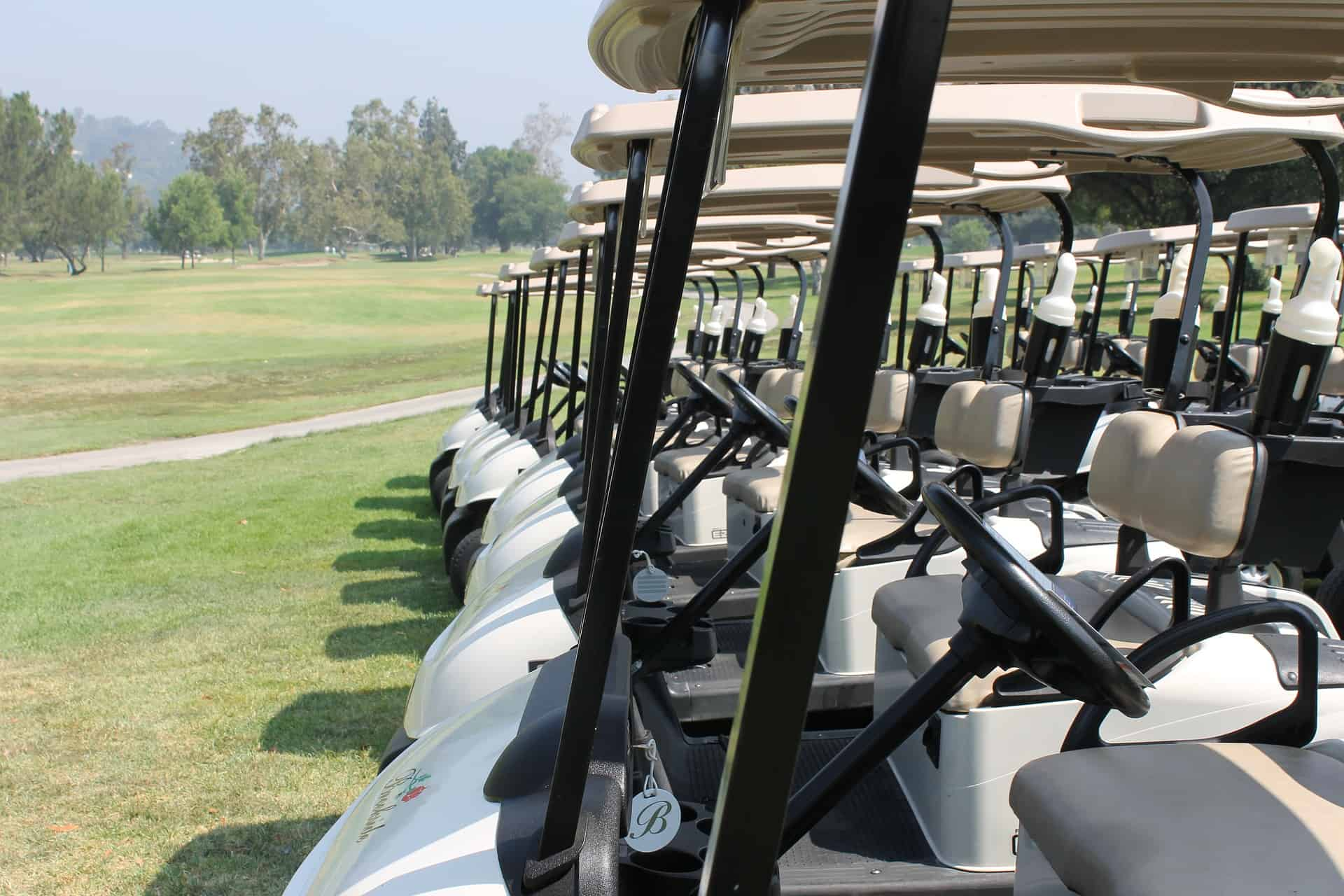 experienced ocala golf accident lawyer