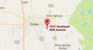 ocala_map_new