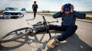 experienced ocala bicycle accident attorney
