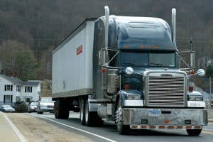 experienced ocala truck accident lawyer