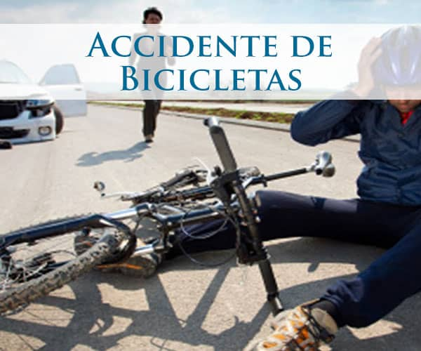 glover_service_bicycle_accidents_spanish
