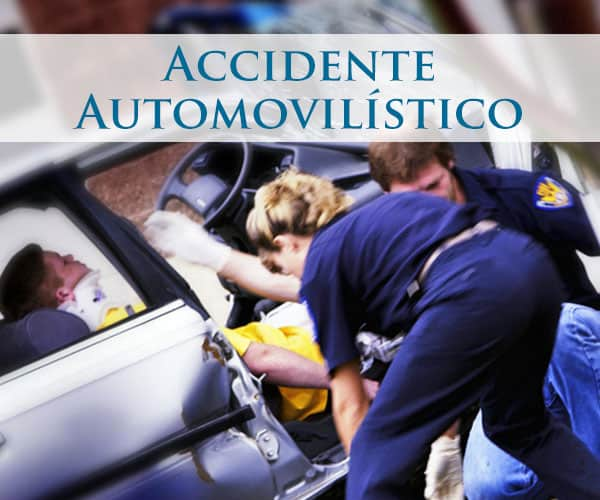 glover_service_car_accident_spanish
