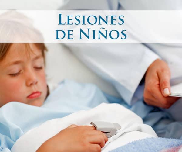 glover_service_child_spanish