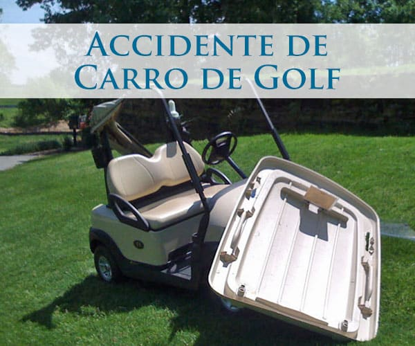 glover_service_golf_cart_spanish