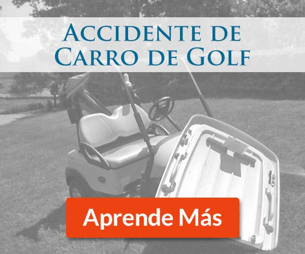 glover_service_golf_cart_spanish_hover