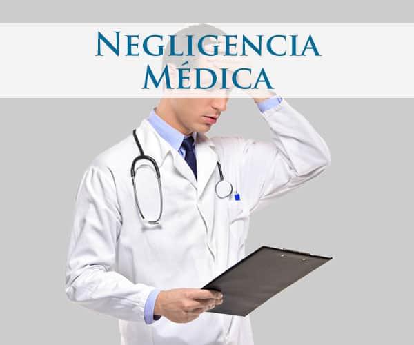 glover_service_medical_malpractice_spanish