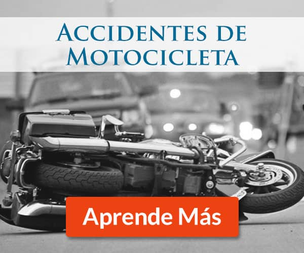glover_service_motorcycle_accidents_hover_spanish