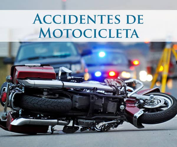 glover_service_motorcycle_accidents_spanish