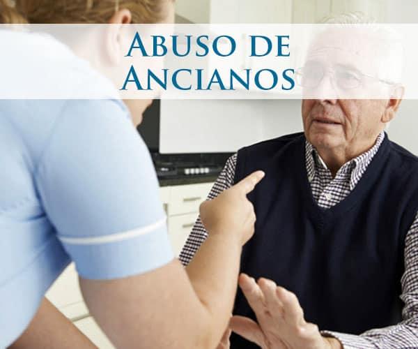 glover_service_nursing_spanish