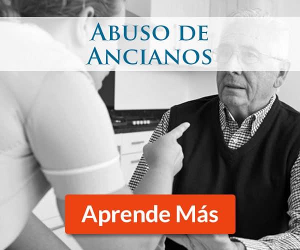 glover_service_nursing_spanish_cover