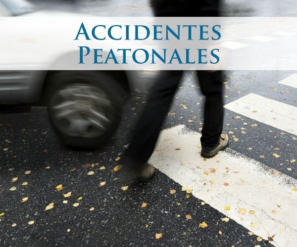 glover_service_pedestrian_spanish