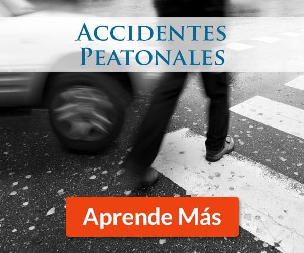 glover_service_pedestrian_spanish_hover