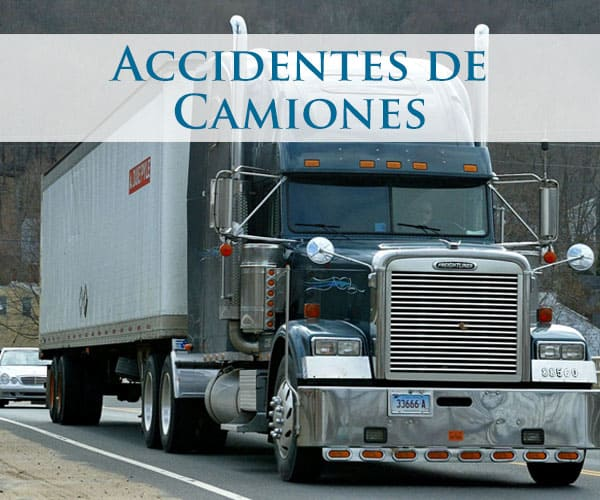 glover_service_truck_accident_spanish