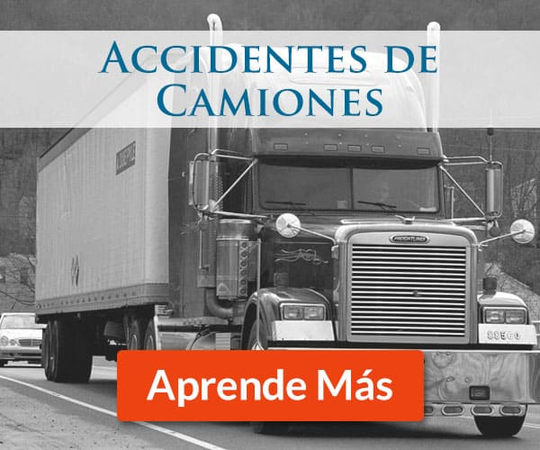 glover_service_truck_accidents_hover_spanish