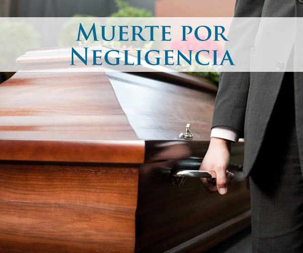 glover_service_wrongful_death_spanish