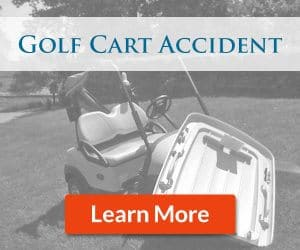 golf-cart-hover