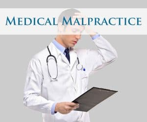 medical-malpractice
