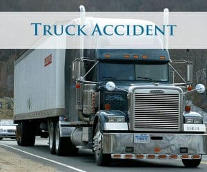 truck-accident